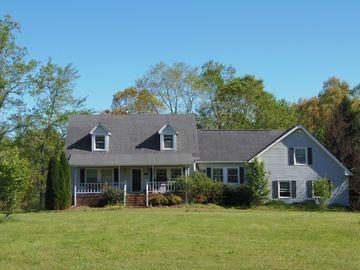 1657 Brown Road Summerfield, NC 27358 - Image 1