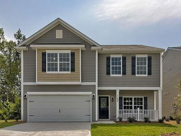 1120 Downing Bluff Drive Simpsonville, SC 29681 - Image 1