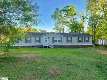50 Hill Street Gray Court, SC 29645 - Image 1