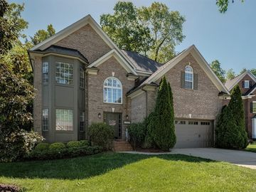 10029 Percussion Court Charlotte, NC 28270 - Image 1