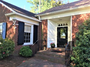 801 Country Club Drive High Point, NC 27262 - Image 1