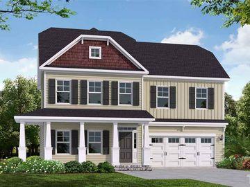 499 Royal Oak Lane Clayton, NC 27520 - Image 1