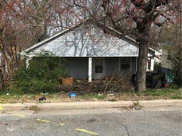 1711 Edmondson Place High Point, NC 27260 - Image