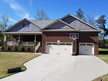 90 Cypress Ridge Way Willow Spring(S), NC 27592 - Image 1