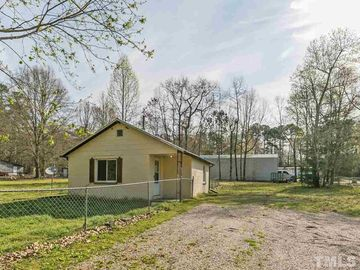 4448 Lassiter Road Wake Forest, NC 27587 - Image 1