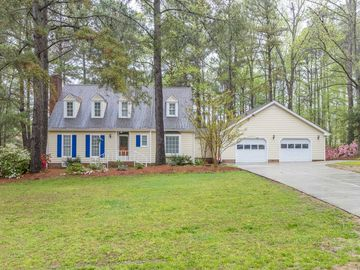 104 Mill Creek Drive Fuquay Varina, NC 27526 - Image 1