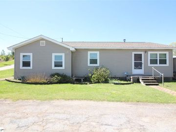 807 Norris Highway Central, SC 29630 - Image 1