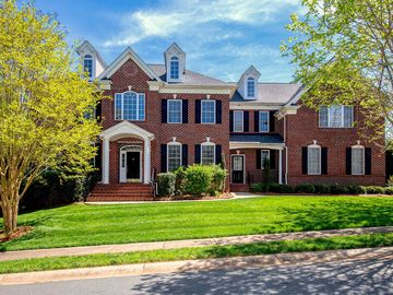 5004 Woodview Lane Weddington, NC 28104 - Image 1