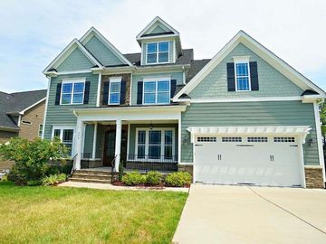 526 Bosworth Place Cary, NC 27519 - Image 1