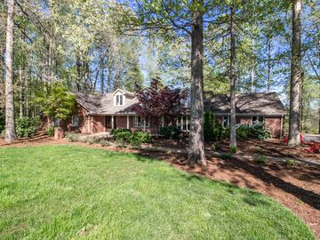 525 Deauville Road Statesville, NC 28625 - Image 1