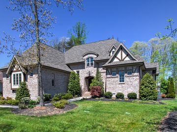 7626 Braelands Drive Summerfield, NC 27358 - Image 1