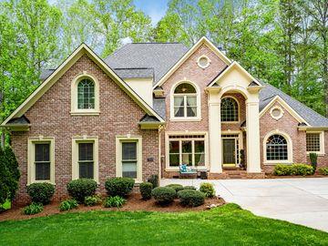 15620 Knox Hill Road Huntersville, NC 28078 - Image 1