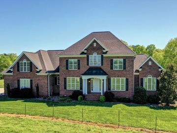 4206 Yow Road Stanfield, NC 28163 - Image 1