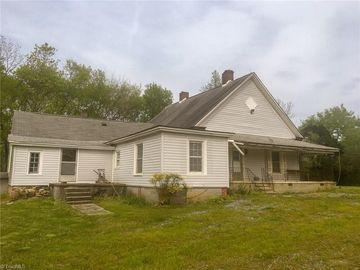 716 Knox Road Mcleansville, NC 27301 - Image 1