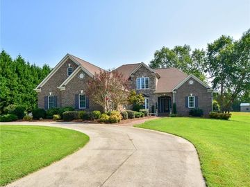 620 Walkabout Lane Winston Salem, NC 27107 - Image 1