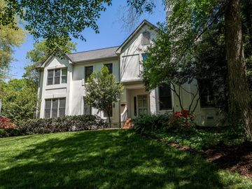 4931 Broad Hollow Drive Charlotte, NC 28226 - Image 1