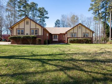 1977 Woodfield Road Rock Hill, SC 29732 - Image 1