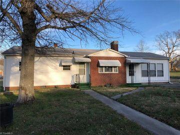 207 Tremont Street Thomasville, NC 27360 - Image 1