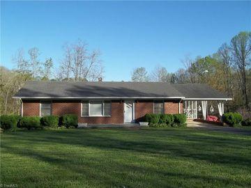 941 Sawyersville Road Asheboro, NC 27205 - Image 1