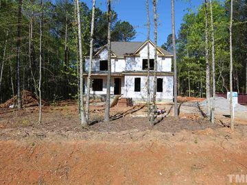 60 Willow Bend Drive Youngsville, NC 27596 - Image 1