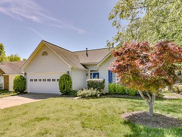 4009 Brookforest Lane Indian Trail, NC 28079 - Image 1