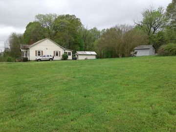 3758 Old Linwood Road Lexington, NC 27292 - Image 1