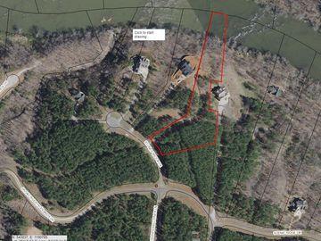 104 Stoney Brook Trail Mooresboro, NC 28114 - Image 1