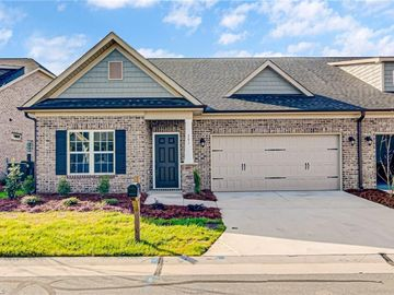 301 Overlook Trail Clemmons, NC 27012 - Image 1