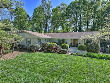 3616 Mill Pond Road Charlotte, NC 28226 - Image 1