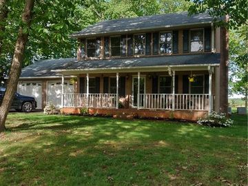 405 Benbow Drive East Bend, NC 27018 - Image 1