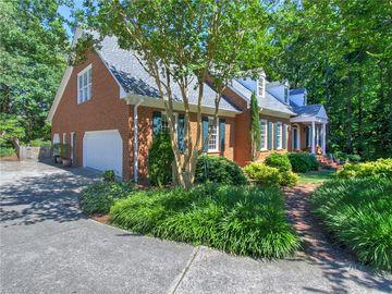 5000 Quincemoor Court Greensboro, NC 27407 - Image 1