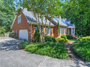 5000 Quincemoor Court Greensboro, NC 27407 - Image
