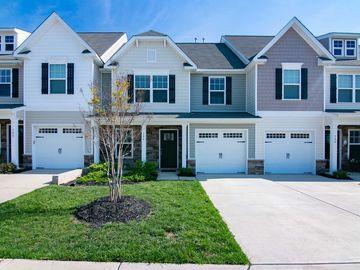 106 Tilleys Grove Drive Kernersville, NC 27284 - Image