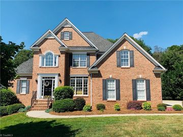 178 Broadmoor Drive Advance, NC 27006 - Image 1