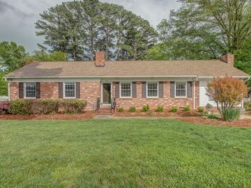 526 Armstrong Park Road Gastonia, NC 28054 - Image 1