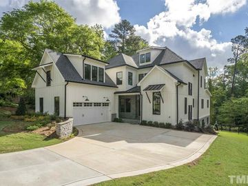 3400 Rock Creek Drive Raleigh, NC 27609 - Image 1