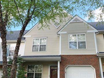 24 Josephine Circle Greensboro, NC 27410 - Image 1
