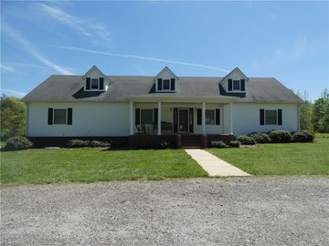 8104 Nc Highway 68 Stokesdale, NC 27357 - Image 1