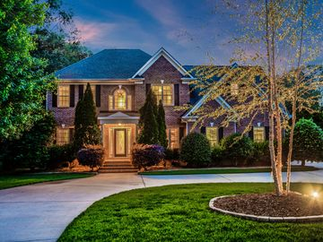 914 Haddonfield Drive Fort Mill, SC 29708 - Image 1