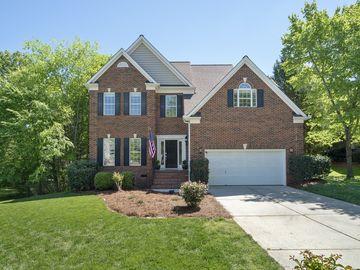 10501 Rougemont Lane Charlotte, NC 28277 - Image 1