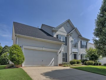 802 Stonewyck Drive Simpsonville, SC 29681 - Image 1