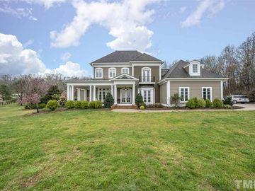 919 Walnut Hill Drive Hillsborough, NC 27278 - Image 1