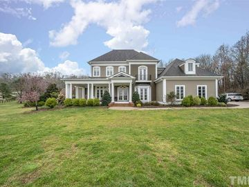 919 Walnut Hill Drive Hillsborough, NC 27278 - Image 1