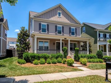 15716 Weeping Valley Drive Pineville, NC 28134 - Image 1
