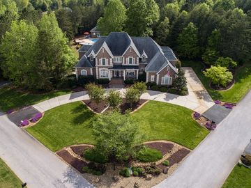 1203 Silver Arrow Court Fort Mill, SC 29715 - Image 1