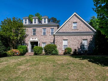 16918 Turtle Point Road Charlotte, NC 28278 - Image 1