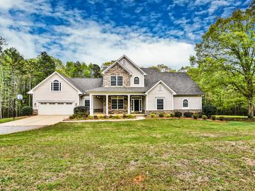 161 Joe Leonard Road Greer, SC 29651 - Image 1