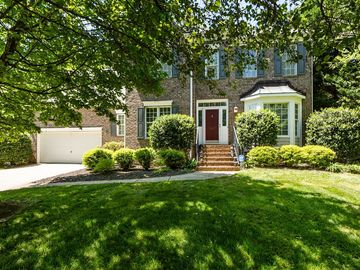 7027 Olde Sycamore Drive Mint Hill, NC 28227 - Image 1