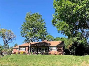 104 Annruston Drive Reidsville, NC 27320 - Image 1