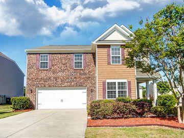 12519 Dove Meadow Drive Charlotte, NC 28278 - Image 1